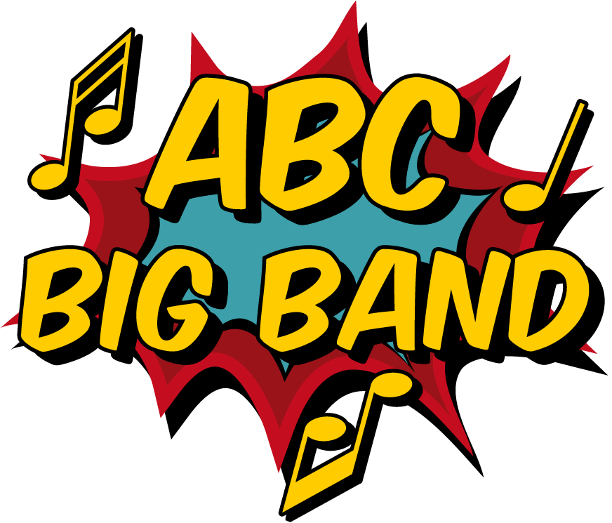 ABC Big Band